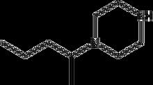 1-(2-Pentyl)-piperazine 1g