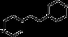1-[2-(Morpholin-4-yl)-ethyl]piperazine 1g