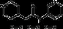 2-(Piperazin-1-yl)acetic acid N-(3-pyridyl)amide trihydrochloride 1g