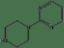 1-(2-Pyrimidyl)-piperazine 1g