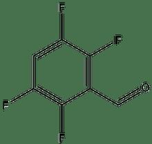 2,3,5,6-Tetrafluorobenzaldehyde 5g