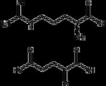 L-Arginine alpha-ketoglutarate 1g