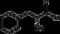 D-Phenylalanine 10g