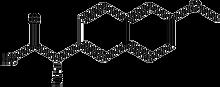 Naproxen 1 g