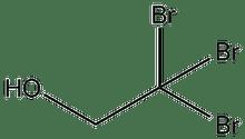 2,2,2-Tribromoethanol 5g