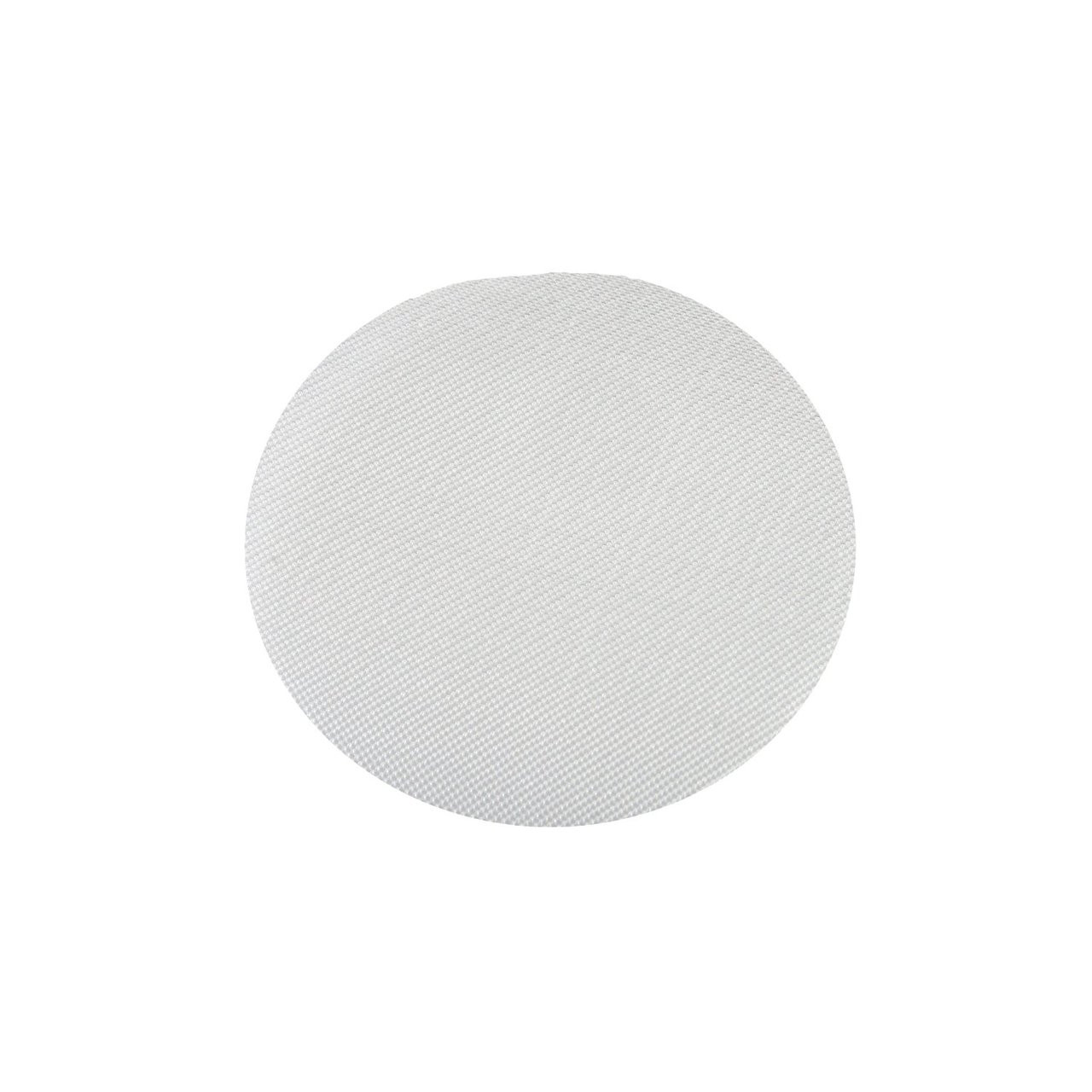 Nylon Membrane Filter 81