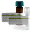 Bacterial Protease Inhibitor 1 ml