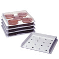 Stackable Incubation Tray