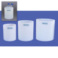 HPLC Reservoir Secondary Container