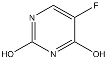 5-Fluorouracil 100g (AK-67526-100G)