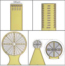 MicroTools Kit #3