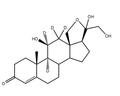 18-Hydroxycorticosterone-[D4] 1mg