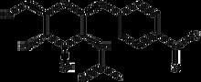 4-Nitrophenyl-N-acetyl-β-D-glucosaminide