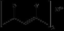 Nickel(II) acetylacetonate