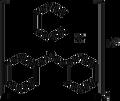 Bis(triphenylphosphine)nickel(II) chloride