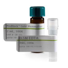 Mammalian Protease Inhibitor