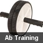 ab-training.jpg