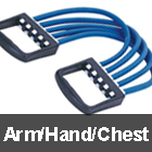 arm-hand-chest.jpg