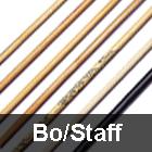 bo-staff.jpg