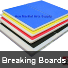 breaking-boards.jpg