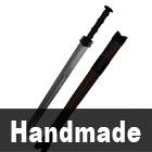chinese-handmade-2.jpg