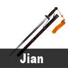 chinese-jian.jpg