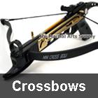 crossbows.jpg