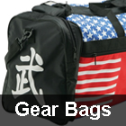 gear-bags.jpg