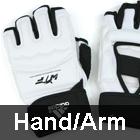 hand-arm.jpg