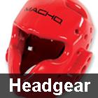 Headgears