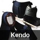 Kendo Uniforms