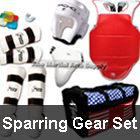 sparring-gear-set.jpg
