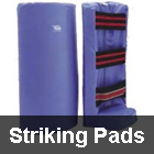 striking-pads.jpg