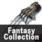 sword-fantasy.jpg