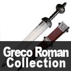 sword-greco.jpg