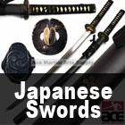 sword-japanese.jpg