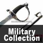 sword-military.jpg