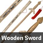 wooden-sword.jpg