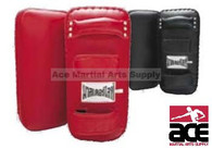 Kick Boxing Kick Pad