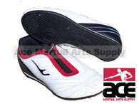 ProSpecs LEGEND Martial Arts Shoes