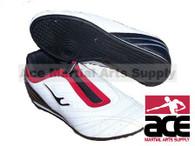 ProSpecs LEGEND Martial Arts Shoes
