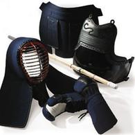 Kendo Armor, 5mm