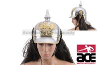 Pickle Haube Helmet