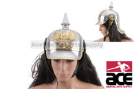 Pickle Haube Helmet