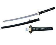 Musashi - 1060 Carbon Steel - Best Miyamoto Sword
