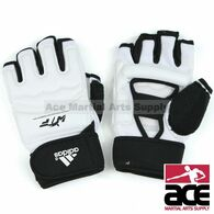 Adidas WTF Approved Hand Protector