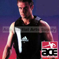 Adidas Karate Full Body Protector