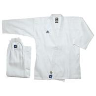 Adidas Master Karate Uniform