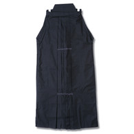 Hakama Uniform - Navy Blue