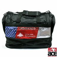 Pine Tree Sangmoosa Stars & Stripes Sports Bag